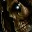 creepypastafan avatar image