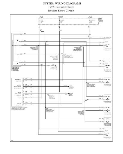did power conversion, need help with the locks.. | S-10 Forum on 95 blazer accessories, 95 blazer headlights, 95 blazer firing order, 95 blazer engine, 95 blazer fuel tank, 95 blazer ecu, 95 blazer air conditioning, 95 blazer vacuum diagram, 95 blazer horn, 95 blazer exhaust diagram, 95 blazer cooling system, 95 town car computer diagram, 2001 blazer vacuum hose diagram, 95 blazer parts, 95 blazer 4.3 vortec belt, lincoln town car parts diagram, 95 blazer tires, jensen marine radio diagram, 95 blazer computer diagram, 95 blazer belt diagram,