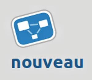 Nouveau avanza en cuanto al soporte OpenGL 3.2