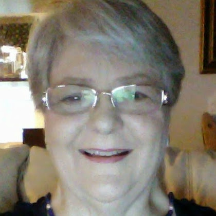 Judy Hudgens