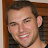 Nicholas Maurer avatar image