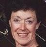 Glenda Brady
