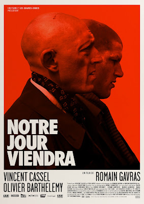 Our Day Will Come / Notre jour viendra (2010)