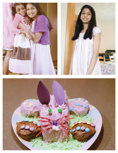 Easter1-2013-04-1-07-50.jpg
