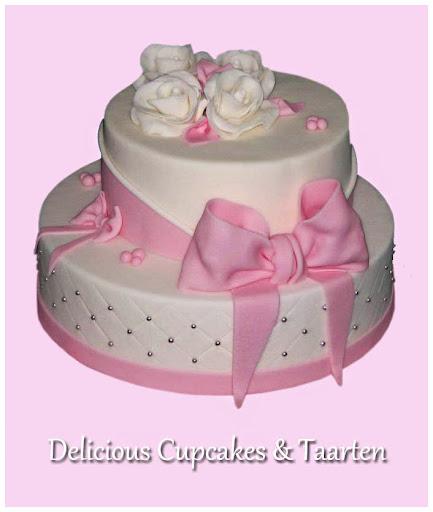 bruids-taart.jpg