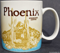USA - Phoenix www.bucksmugs.nl
