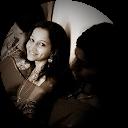 Sithara P
