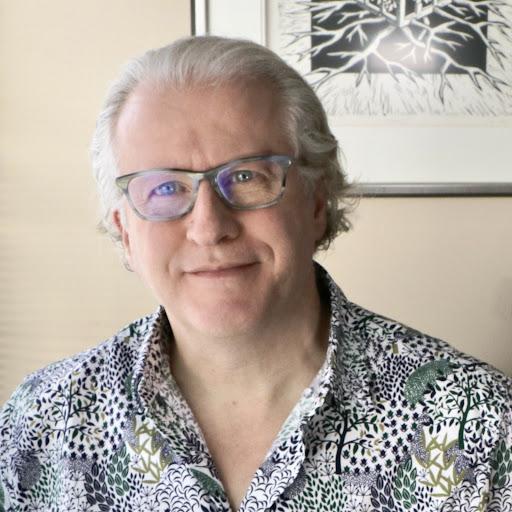 Craig Addy Photo 1