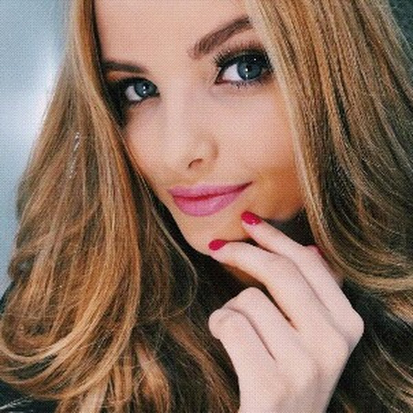 Giovanna Chaves oficial 123 picture