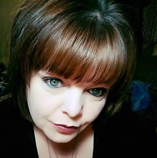 Suzanne Balch