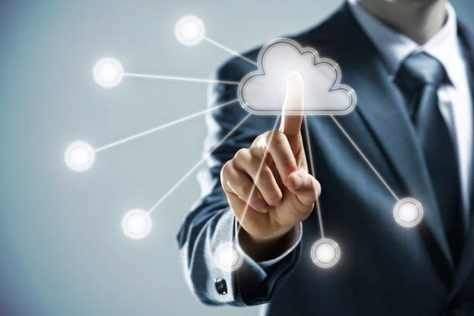 """Nuevo evento TPNet: """"El camino hacia el cloud híbrido: retos y soluciones"""""""
