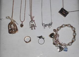 Pretty Things.. ♥