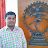 Ramanjaneyulu vema avatar image