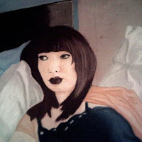 Lucy Bebout's avatar