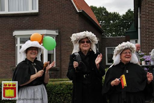 Vierdaagse van Nijmegen door Cuijk 20-07-2012 (4).JPG