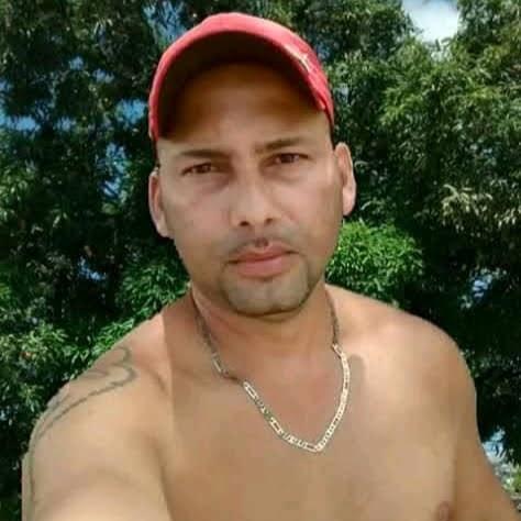 Kleber Jose