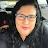 Estela Delgado avatar image