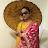 divya guggilla hair styles avatar