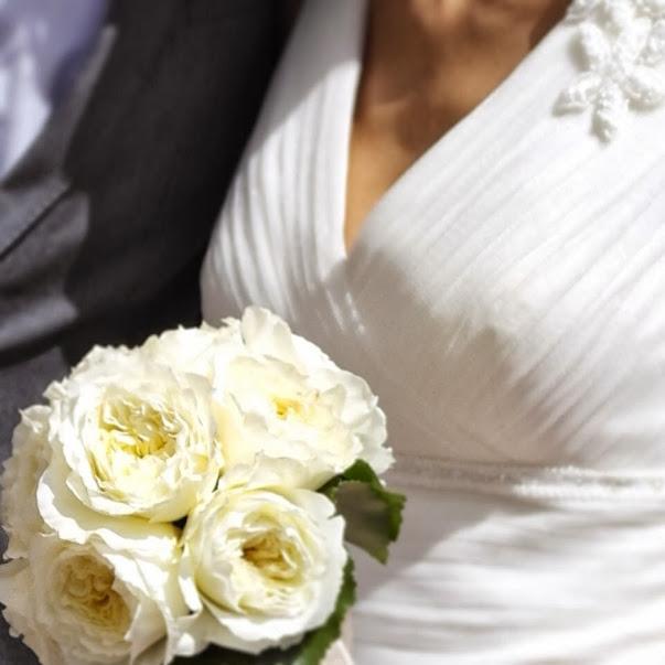 Recogido de novia e invitadas