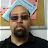 william ealy avatar image