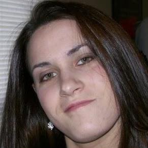 Kristi Spriggs