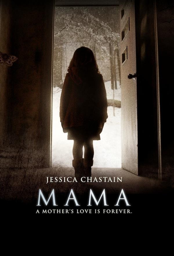 mama_poster_02.jpg