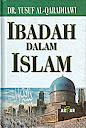 Ibadah dalam Islam | RBI