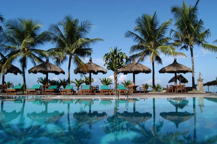 Невероятный отдых на Бали вместе с туристическим агентством www.vintage.ua!