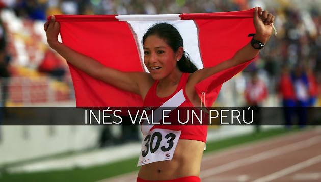 [YAML: gp_cover_alt] Diario El Comercio