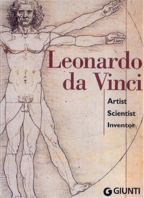 Leonardo Da Vinci - Artist, Scientist, Inventor (2008) English