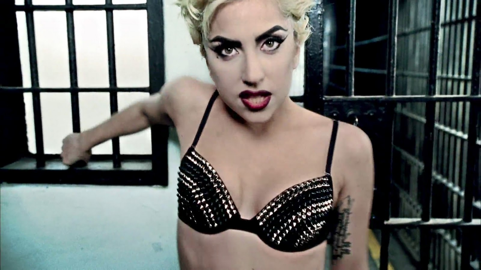 Hot Lady Gaga naked (96 foto and video), Topless, Sideboobs, Boobs, braless 2019