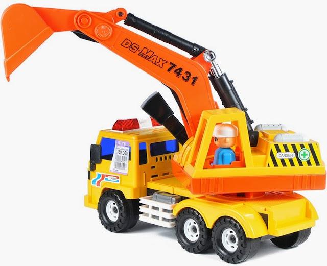 xe-may-xuc-super-shovel-daesung-ds-802-2