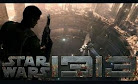 [GamesCom] : Gamesplay de Star Wars 1313