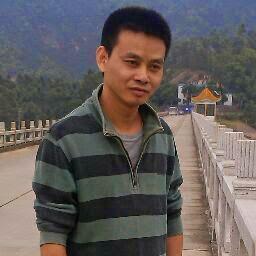 Paul Yao