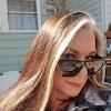 Adele N. Avatar