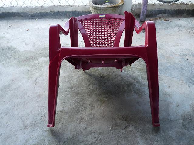 Nhóm DU LỊCH BỤI - Thác Tà Gụ 4/3/2012