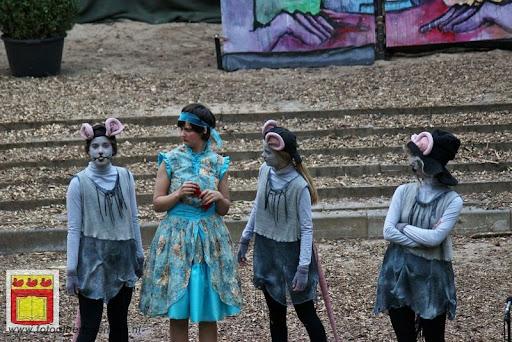 Alice in Wonderland, door Het Overloons Toneel 02-06-2012 (19).JPG