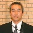 Nobunori Sato