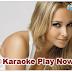 Karaoke - Chiếc Kẹp Tóc Thơm Tho  (Beat)