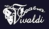 Vivaldis