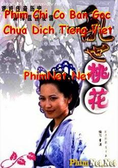 Phim Loạn Thế Đào Hoa - Loan The Dao Hoa