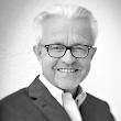 Klaus W