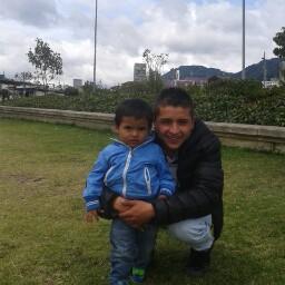 Johanny Ramirez Photo 9