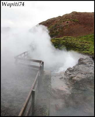 Un tour  d'Islande, au pays du feu... et des eaux. 6-sourceschaudes
