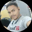 Gurunath Dudwadkar