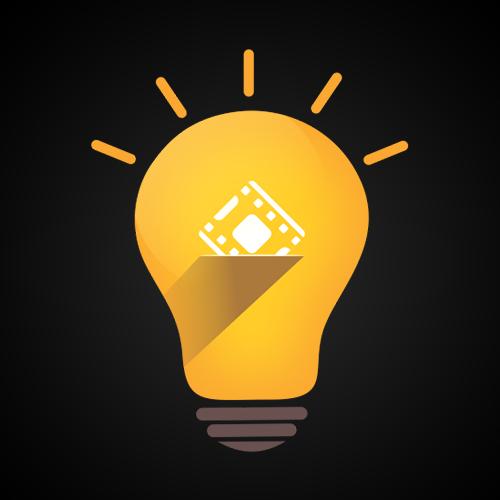 InventSense Productions