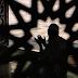 Doa-doa Isti'adzah (Memohon Perlindungan)