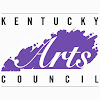 KentuckyArtsCouncil KAC