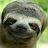 Glen Lovespete avatar image