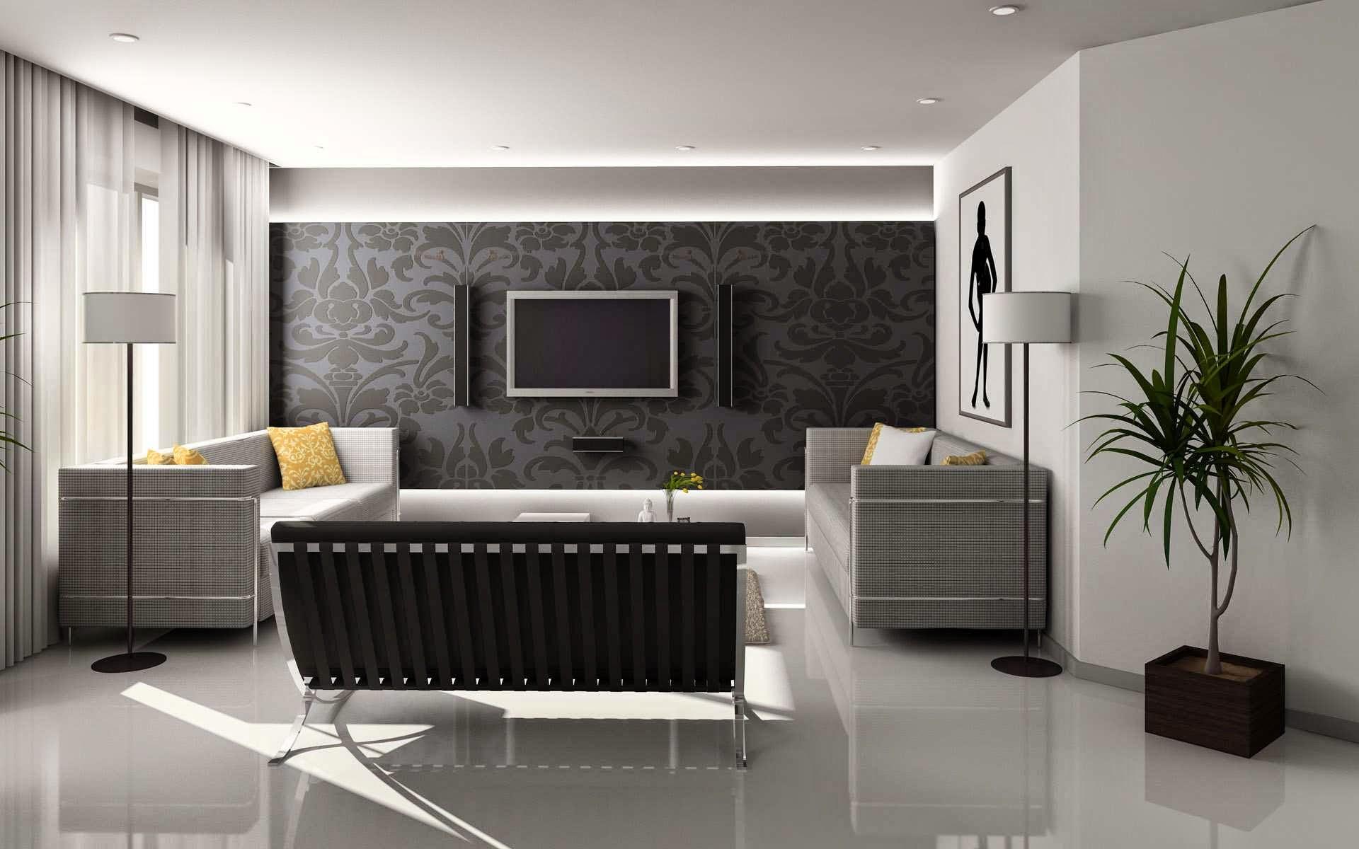 famous interior designers
